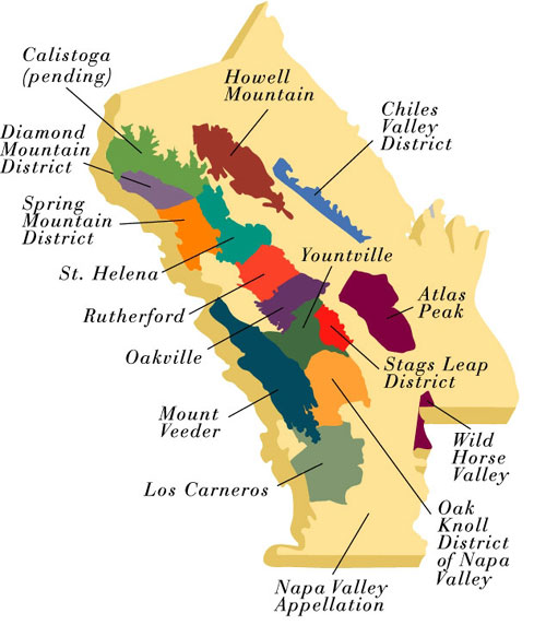 map of wineries in napa with Maps on Hotel Map besides Jarvis Winery additionally Sonoma City Valley County moreover 06bcb8d23ebb755971d3f699ad5a149f furthermore Maps.