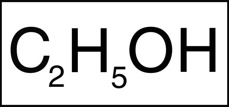 411 B Types Of Organic Formulae Ellesmere Ocr A Level Chemistry